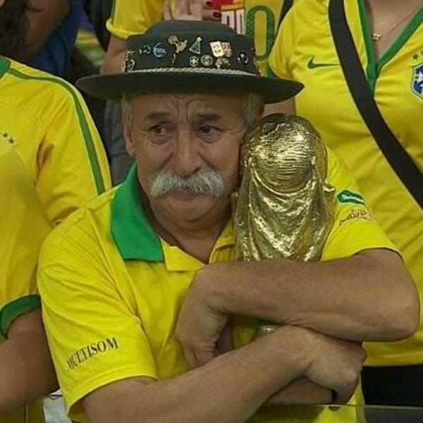 смотреть онлайн чм 2014 по футболу германия-бразилия