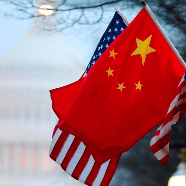 Китай, Cisco, Высокие технологии в Китае