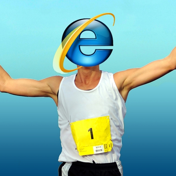 Internet explorer, Microsoft, баги, браузер, Internet Explorer поставил рекорд по количеству багов