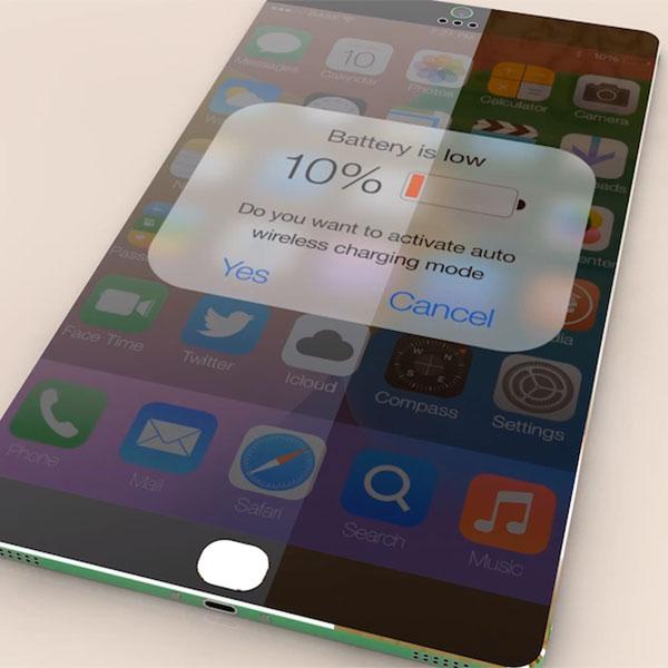 iPhone, Apple, слухи, Все, что известно на сегодняшний день об iPhone 6
