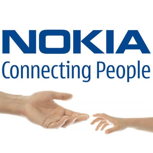 Nokia,Microsoft, Nokia хочет возродить свой бренд