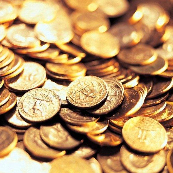 Android,iOS,смартфон, Деньги в обмен на фотографии