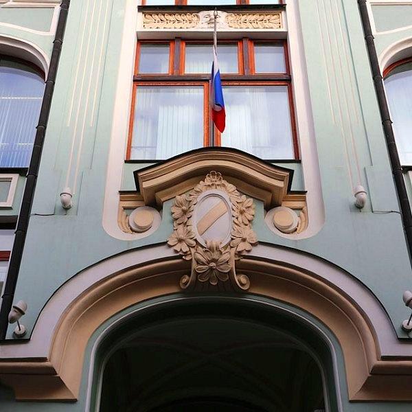 Россия, выборы, политика, сецсети, социология, общество, На время предвыборной агитации блогеров могут приравнять к СМИ