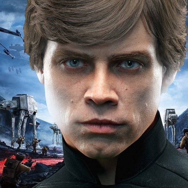 Star Wars,PC,Windows,PlayStation,PlayStation 4,Xbox One,война,космос,игры,игра,история,шутер,поп-культура, Превью игры Star Wars Battlefront