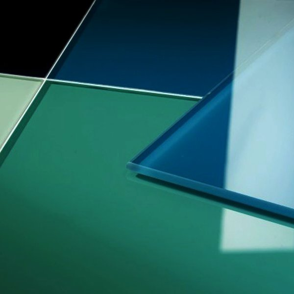 Япония, идея, концепт, дизайн, В Японии разработали стекло с прочностью стали