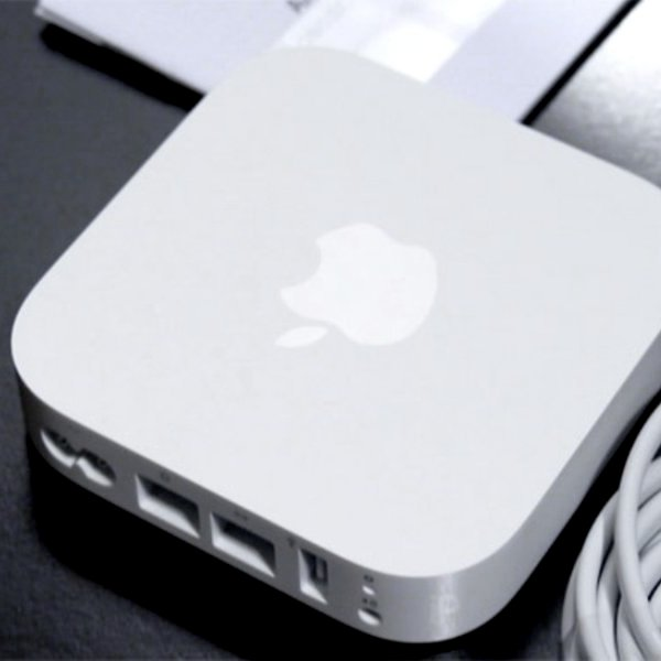 Apple,Wi-Fi,интернет,смартфон,планшет, Bloomberg: Apple намерена прекратить производство беспроводных Wi‑Fi маршрутизаторов