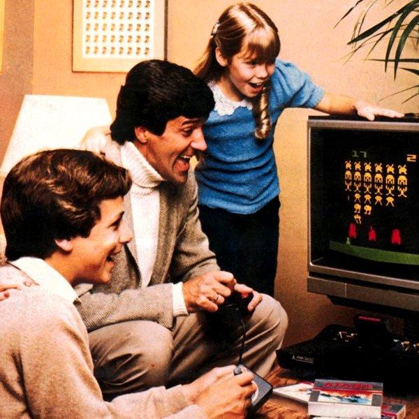 Minecraft,Lego,FIFA,PC,Xbox,PlayStation,рецензия,игра,игры,общество,поп-культура, Топ-10: лучшие игры на новогодние праздники
