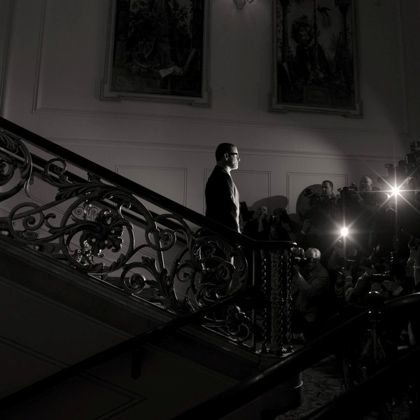 Великобритания, история, музыка, рецензия, поп-культура, Дом, в котором жил Джордж Майкл: интерьеры коттеджа XVI века