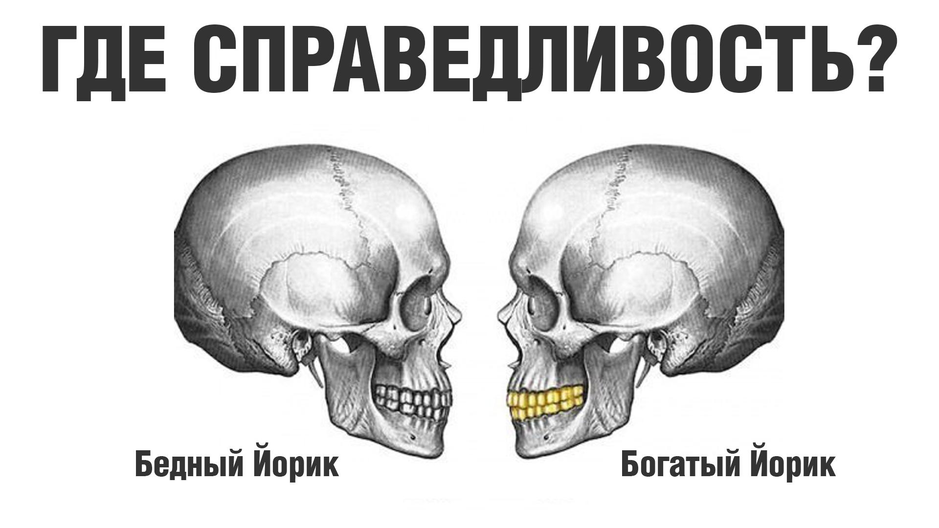 курсы диетолога нижний новгород