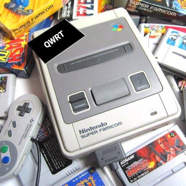 Nintendo, Super Mario, игры, Super Nintendo: компания возродит ещё одну игровую консоль?