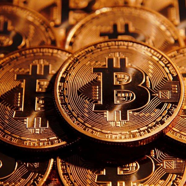 Bitcoin, Google, Microsoft, IBM, криптовалюта, Криптовалюта: что это такое и с чем его едят?
