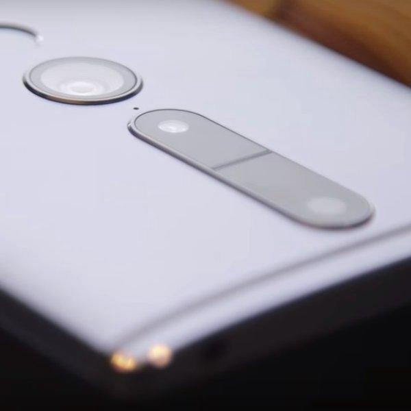 Android, Samsung, Moto, Nokia, Lenovo, смартфон, Топ-4: лучшие недорогие Android-смартфоны