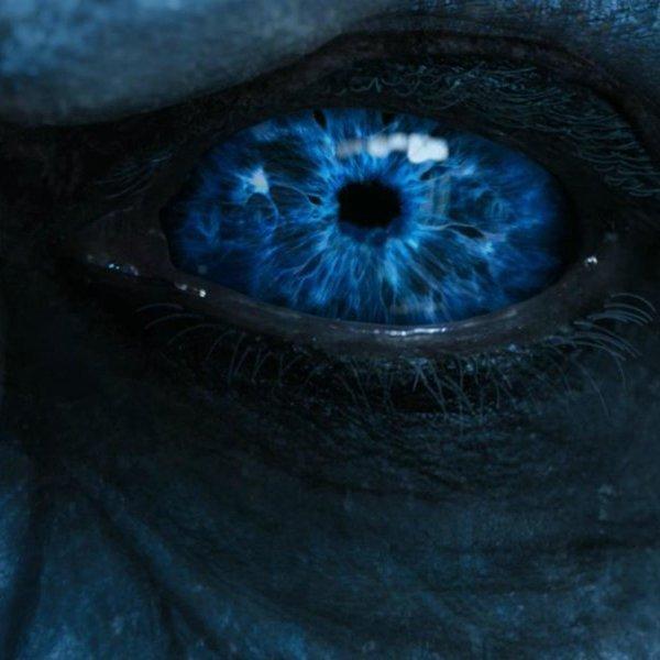 YouTube, видео, кино, кинематограф, соцсети, поп-культура, 10 фактов об «Игре престолов», которые вы могли не знать