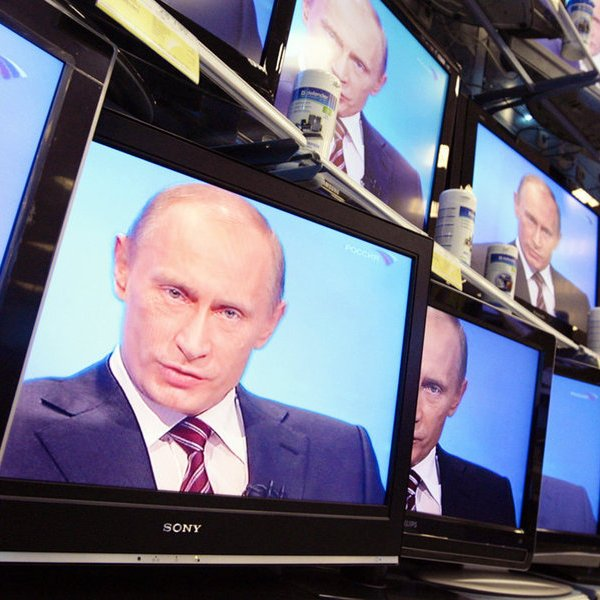Россия, TOR, браузер, невидимый интернет, скрытый интернет, «Анонимная Россия»: Госдума запретила пользоваться VPN и Tor