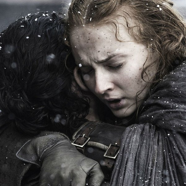 кино, рецензия, поп-культура, HBO рассказал, когда покажут восьмой сезон «Игры престолов»