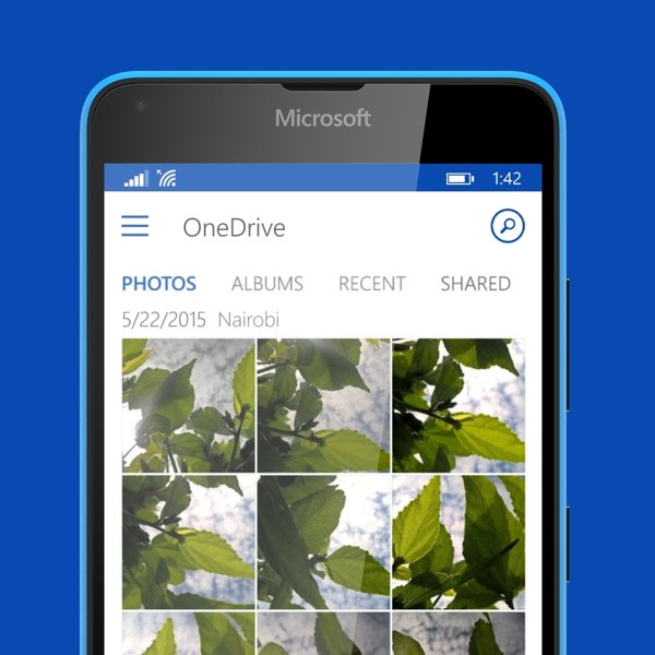 Microsoft, Пользователи Microsoft OneDrive смогут восстановить удалённые файлы