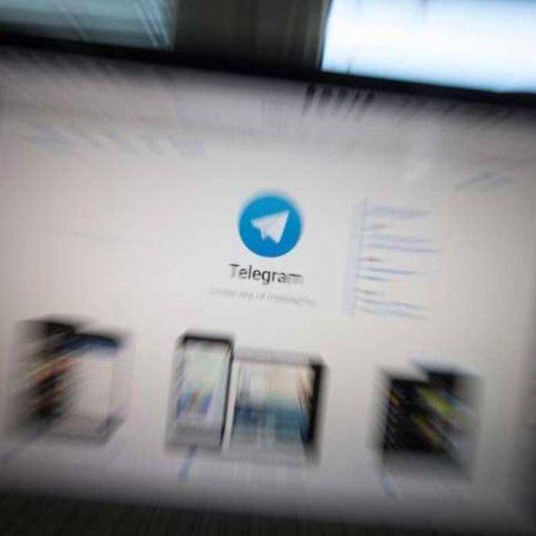 Telegram, Россия, соцсети, Блокировка Telegram в России: счёт пошёл на дни