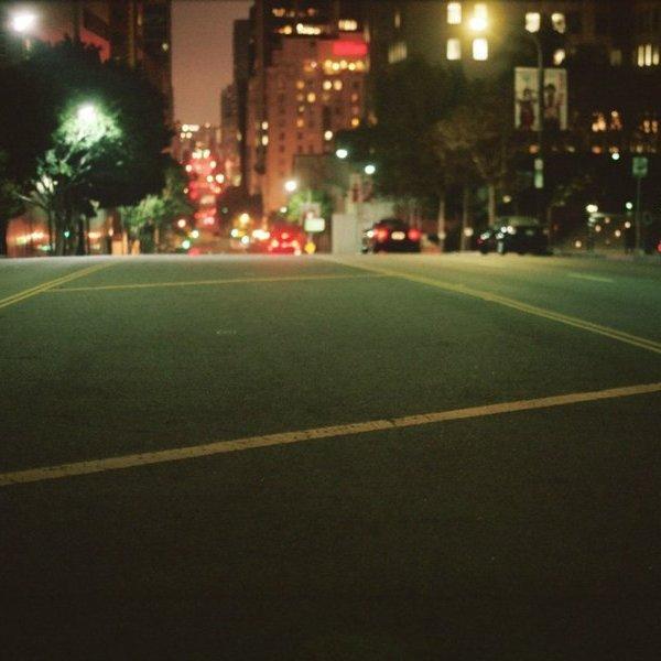 общество, Города, которые никогда не спят. Как размывается грань между днем и ночью